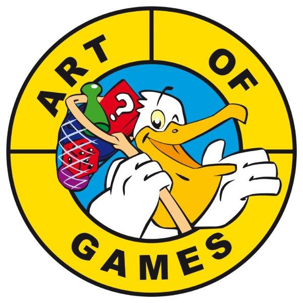 Art of Games Logo2016 1